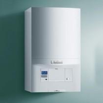 Gāzes katls ecoTECplus VU 246/
