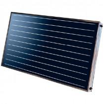 Ensol ES2H 2.65B plakans saules kolektors