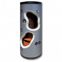 Multifunkcionālie siltuma akumulatori AT