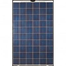 Saules Baterijas SoliTek Optimus