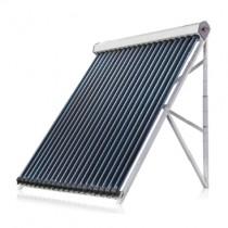 Vakuuma saules kolektori