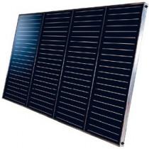 Saules kolektoriai Ensol ES2V10 41