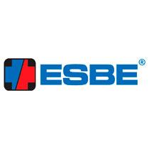 Sūkņu grupas ESBE