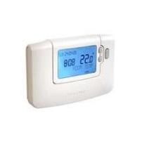 programmejams telpas termostats cm907
