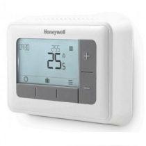 Programmējams telpas termostats Lyric T4