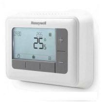 Programmējams telpas termostats Lyric T4, bezvadu