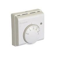 Telpas termostats T6360