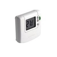 Telpas termostats DT90, digitāls