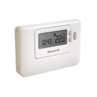 Programmējams telpas termostats CM707