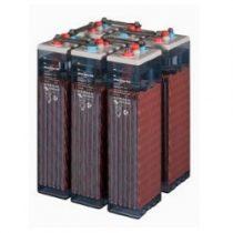 Akumulators saules baterijam VICTRON OPzS