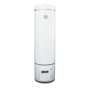 Malkas-elektriskais ūdens sildītājs EuroSelko, 80 L