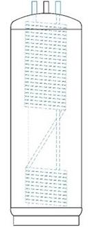 Akumulacijas tvertnes shema 1