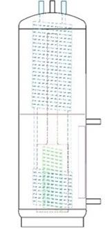 Akumulacijas tvertnes shema 2