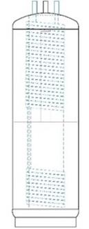Akumulacijas tvertnes shema 3