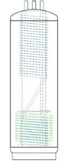 Akumulacijas tvertnes shema 4