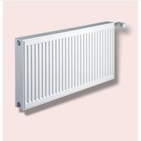 Радиаторы KERMI Klassik - боковое подключение