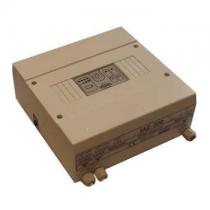 Barosanas Back-up risinajums SAZ100-400 (vajadziga areja baterija)