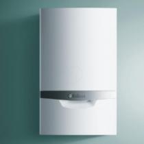 Kondensacijas gazes katls VAILLANT ecoTECpure 23-28 kW (ar udens caurteces silditaju)