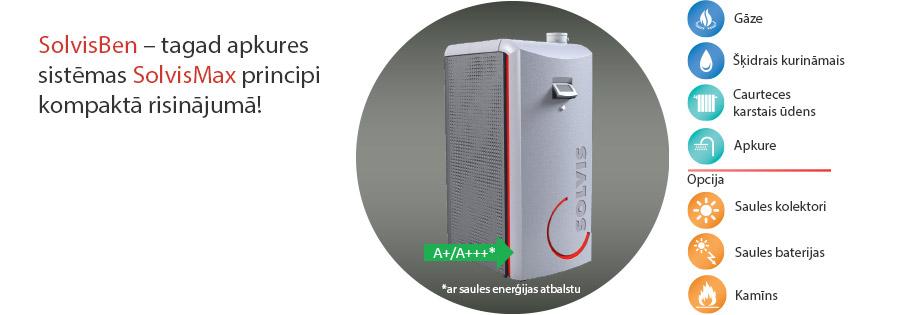 SolvisBen-slide-lv