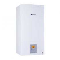 Kondensacijas tipa gazes apkures katls JUNKERS CerapurCompact 14-24 kW