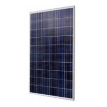 Saules baterijas SoliTek STANDARD 270 Wp