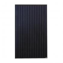 Saules baterijas (monokristāliskās) SoliTek STANDARD 300 Wp
