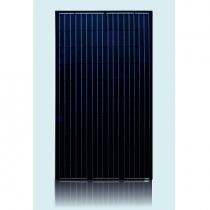 Saules baterijas (monokristaliskas) SoliTek 290 Wp