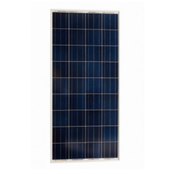 Saules baterijas VICTRON polikristaliskas